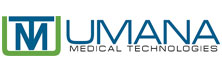 Umana Medical Technologies: A Second Skin to Monitor Vital Health Signs